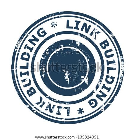 Seo+Link+Building