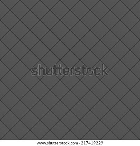 Vinyl flooring stock images royalty free images vectors for Dark linoleum flooring