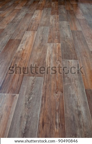 Linoleum flooring linoleum floor covering for Hardwood floor covering
