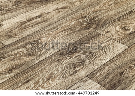 imitation wood floor stock photos royalty free images. Black Bedroom Furniture Sets. Home Design Ideas