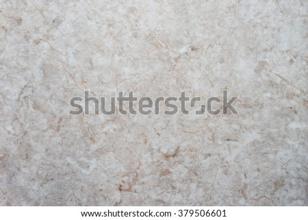 Linoleum Plastic flooring background / Linoleum - stock photo