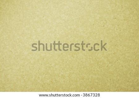 Linoleum Texture - stock photo