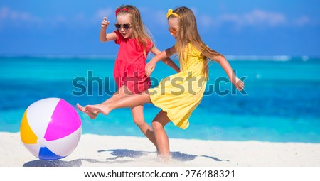 Inflatable Toy Stock Images Royalty Free Images Amp Vectors