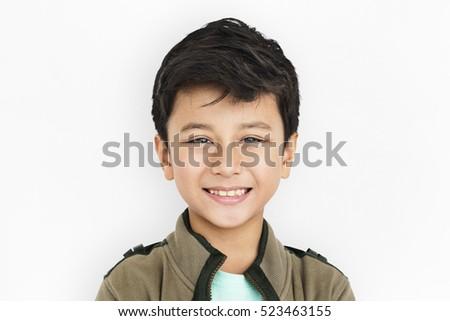 little boy kid adorable cute portrait - Pictures For Little Boys