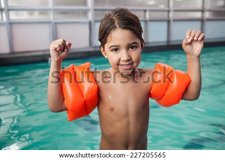 girls nude with boys in swimming pool