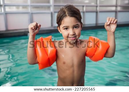 Playing Naked Pool Women