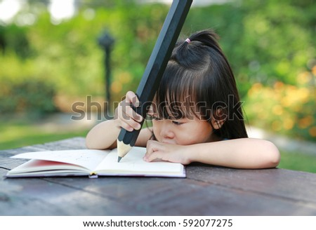 education of a girl child is a burden for the motion Essay on girl child education is a burden (names of famous essay writers) posted on april 9, 2018 by • 0 comments @violentdreaming i did a.
