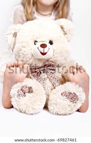 Teddy bear portraits coupon code