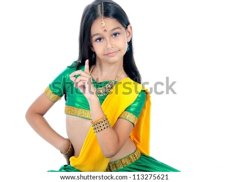 hindu single women in fountain green Rigvedic education the rig veda as the source of hindu civilization the rig veda is established as the earliest work not merely of the hindus, but of all indo-european languages and humanity.