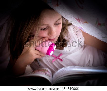 Flashlight Stock Photos Images Amp Pictures Shutterstock