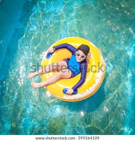 Quot Buoy Ring Quot Stock Photos Royalty Free Images Amp Vectors Shutterstock