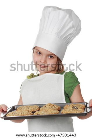 Cookie Sheet Stock Images Royalty Free Images Amp Vectors