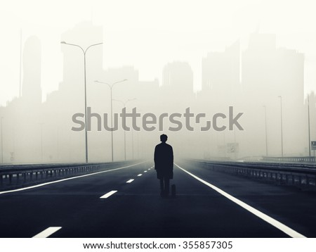 Women seeking men delk road
