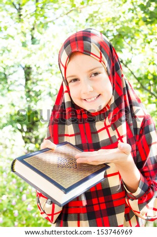 little meadows muslim girl personals Young george washington: confessing his 'cherry tree sins' this event testified to by family and pastor there is not the slightest evidence to the contrary.
