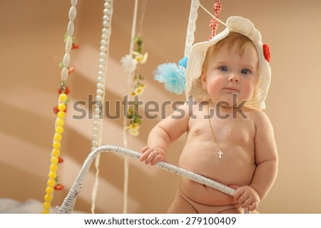 Pictures of tiny toddlers naked