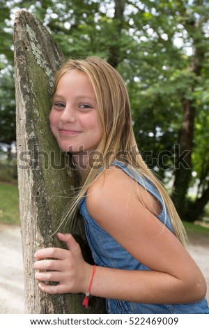 Preteen Girl Stock Images, Royalty-Free Images & Vectors ...: https://www.shutterstock.com/search/preteen+girl