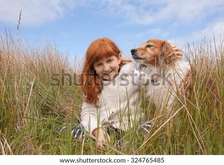Happy Dog Training Long Island