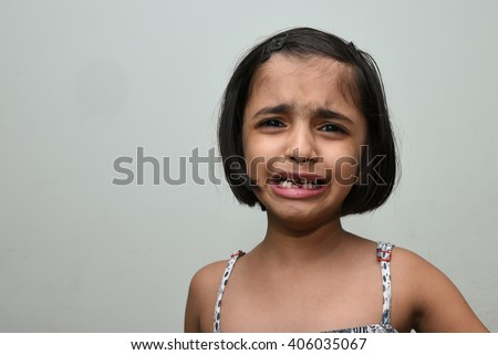 how to become a dentist in india