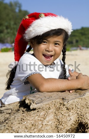 Model search stock photos images pictures shutterstock for Tiny thai teen