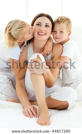 Секс порно фото брата с сестрой