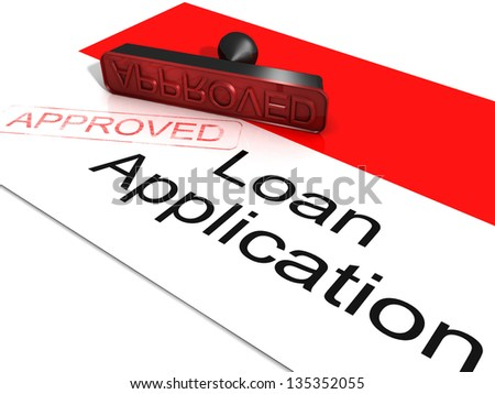 Credit Approval Stock Photos RoyaltyFree Images  Vectors