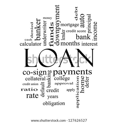 What do you need to qualify for a hard money loan image 2