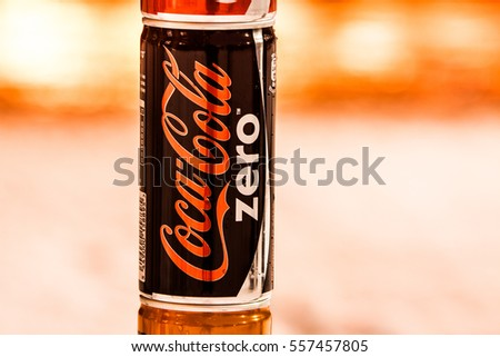 a guide to becoming the general manager of coca cola company Juerg burkhalter is the new general manager of coca-cola hbc bulgaria july 12, 2018 july 13, 2018 daniel kiryakov member news juerg burkhalter joined coca-cola hbc switzerland in 2005 and held various commercial positions prior to taking the role of commercial director in 2013.