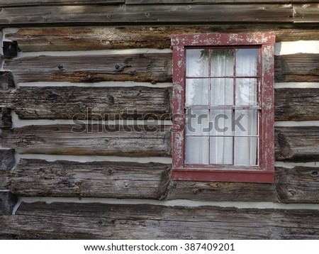 Old Barn Door Stock Photo 125599286 Shutterstock