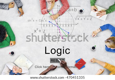 concepts of intelligence and logic Mystery riddles and logic puzzles to test your intelligence || g k ques answers|| akshara concepts akshara concept mint: puzzles and ri.