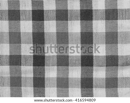 loincloth fabric background