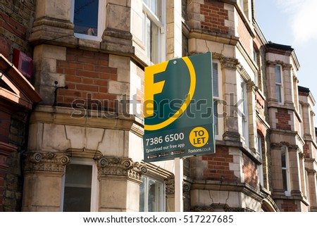 House For Sale Sign Stock Images, Royalty-Free Images ...