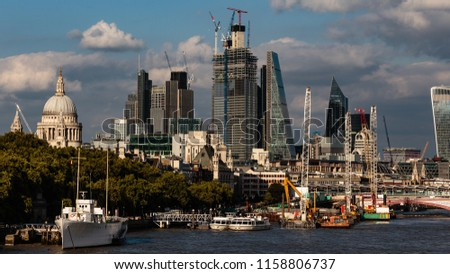stock-photo-london-england-united-kingdo