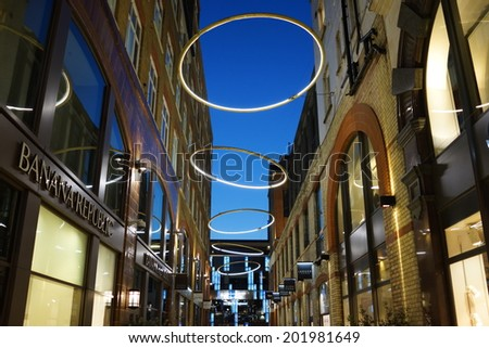 Terrific London Somerset At House Night Stock Photos Royaltyfree Images  With Lovable London  June   Covent Garden Market Street Pictured At Night On June  St With Agreeable Exterior Garden Lighting Also Hayes Garden Land In Addition Sulgrave Gardens And Wavecrest Gardens As Well As Twins Garden Additionally Garden Gravel Stones From Shutterstockcom With   Lovable London Somerset At House Night Stock Photos Royaltyfree Images  With Agreeable London  June   Covent Garden Market Street Pictured At Night On June  St And Terrific Exterior Garden Lighting Also Hayes Garden Land In Addition Sulgrave Gardens From Shutterstockcom