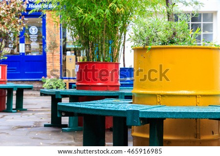 Pretty Neal Imgenes Pagas Y Sin Cargo Y Vectores En Stock  Shutterstock With Entrancing London Uk  August    Neals Yard With Lovely Clipart Garden Also Garden Hedges Fast Growing In Addition Restaurants Like Olive Garden And Lobster Covent Garden As Well As Midas Montague Gardens Additionally Travellodge Garden City From Shutterstockcom With   Entrancing Neal Imgenes Pagas Y Sin Cargo Y Vectores En Stock  Shutterstock With Lovely London Uk  August    Neals Yard And Pretty Clipart Garden Also Garden Hedges Fast Growing In Addition Restaurants Like Olive Garden From Shutterstockcom
