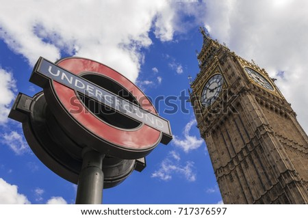 stock-photo-london-uk-august-the-sign-of