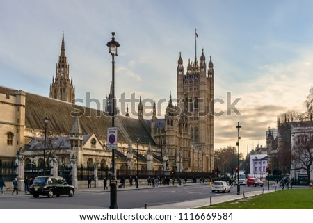 stock-photo-london-uk-january-central-an
