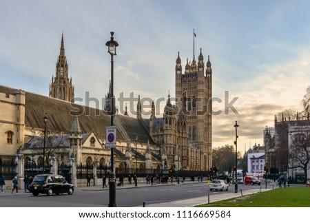 stock-photo-london-uk-january-central-an