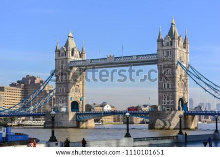 stock-photo-london-uk-january-tower-brid