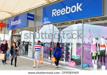 reebok outlet store deutschland iphone
