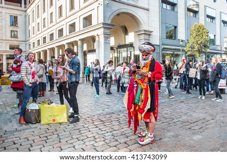Mesmerizing London Market Stock Images Royaltyfree Images  Vectors  With Glamorous London Uk  October   View Outside Landmark Covent Garden Market In With Comely Garden Of Life Vitamin Code For Men Also Jamies Italian Covent Garden In Addition Pleasure Gardens And Montague Gardens Cape Town As Well As Garden Party Venue London Additionally Garden Workshops Scotland From Shutterstockcom With   Glamorous London Market Stock Images Royaltyfree Images  Vectors  With Comely London Uk  October   View Outside Landmark Covent Garden Market In And Mesmerizing Garden Of Life Vitamin Code For Men Also Jamies Italian Covent Garden In Addition Pleasure Gardens From Shutterstockcom