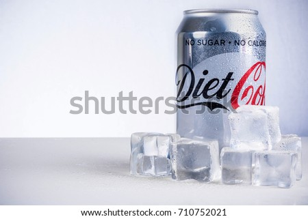 Coke Stock Images, Royalty-Free Images & Vectors ...