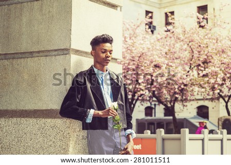 stock-photo-lonely-boy-a-years-old-black