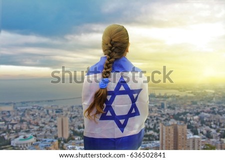 patriot jewish girl personals This page explains the jewish attitudes towards non-jews judaism 101 a jewish dating network, because they specifically want to date and marry a jew.