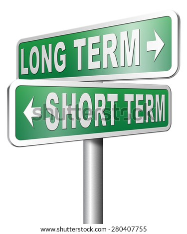 long and short term goals paper My two goals for term ___ were 1)______ ______ and 2)  after revisions,  collect papers 10  the difference between long-term and short-term goals.