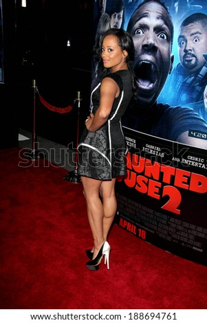 Go Back  gt  Gallery For  gt  Essence Atkins LegsEssence Atkins Legs