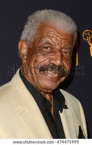 hal williams actor