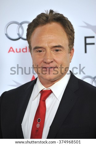 "LOS ANGELES, CA - NOVEMBER 7, 2013: Bradley Whitford at the premiere of his movie ""Saving Mr Banks"" at the TCL Chinese Theatre, Hollywood. Picture: Paul Smith / Featureflash - stock photo"