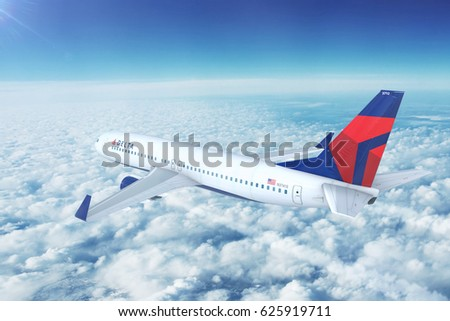 Airline Stock Images Royalty Free Images Amp Vectors