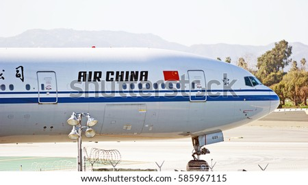 Taxiway stock images royalty free images vectors - China eastern airlines bangkok office ...