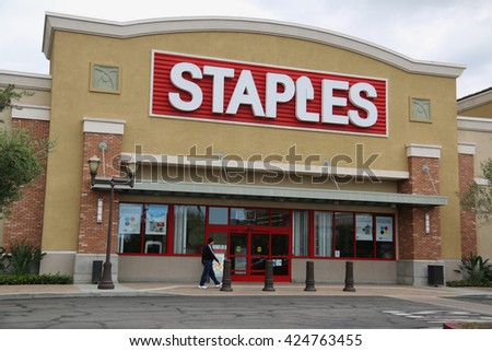 Office Depot Stock Images Royalty Free Images Vectors Shutterstock